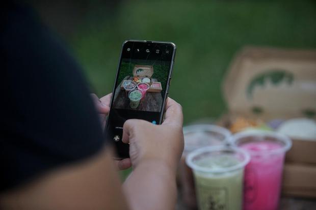 Enam Tips Bagi Startup Kuliner untuk Gaet Konsumen saat Pandemi Corona