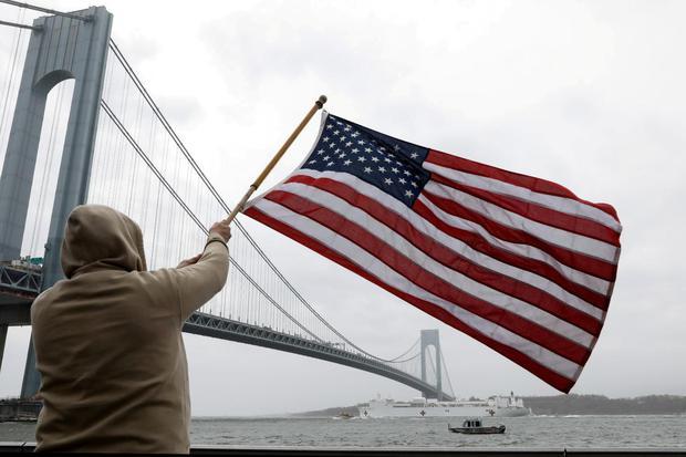 utang AS, utang amerika serikat, gagal bayar
