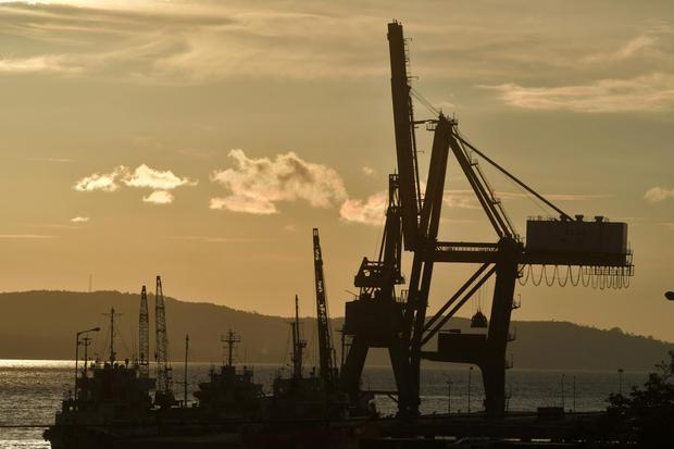 Ekspor Melemah, RI Dituntut Lebih Adaptif dengan Kebutuhan Pasar Dunia.