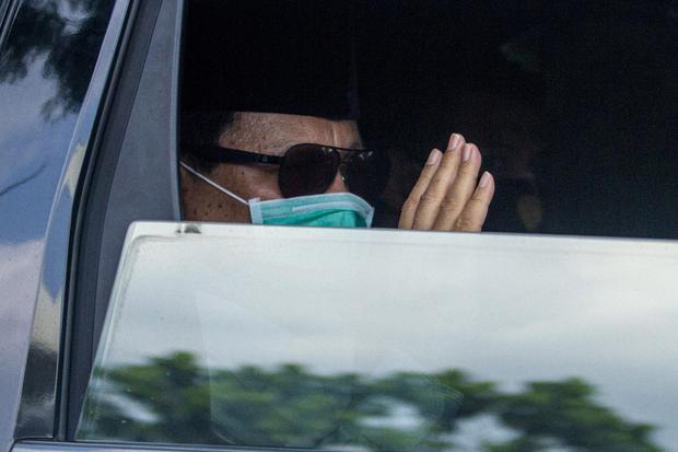 Faisal Basri, kementerian pertahanan, iuran BPJS naik, Prabowo