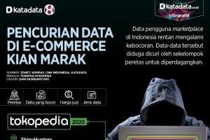 pencurian data ecommerce