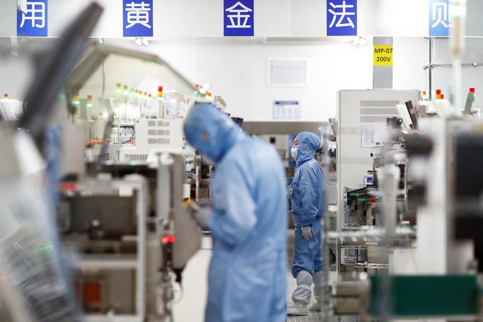 jepang, relokasi pabrik, tiongkok, pandemi corona, relokasi pabrik jepang