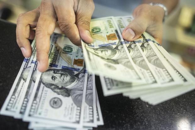 Ekonomi RI Minus 5,32%, Investor Kian Selektif Berinvestasi di Startup