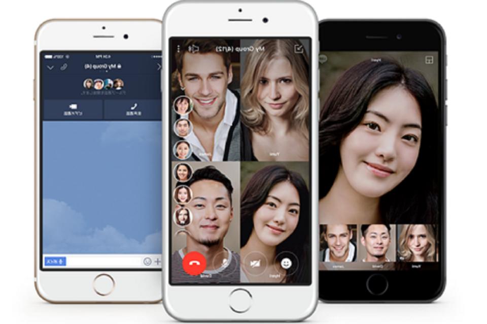 Mudik Lebaran Dilarang, 5 Aplikasi Sediakan Layanan Video Call Gratis
