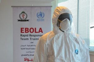 Wabah ebola