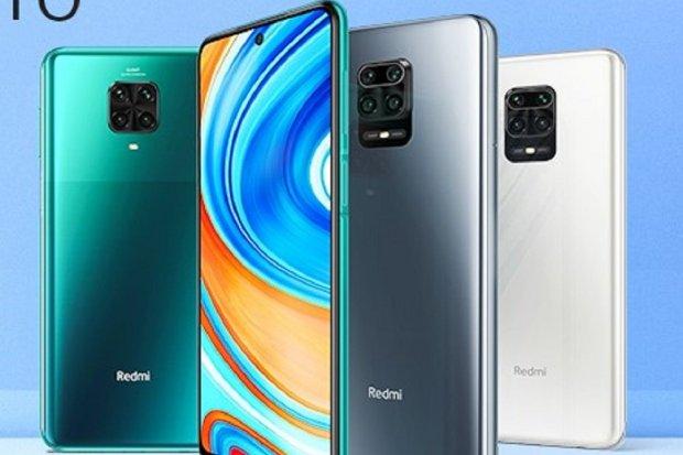 Xiaomi, telepon seluler, ponsel, handphone, teknologi, digital