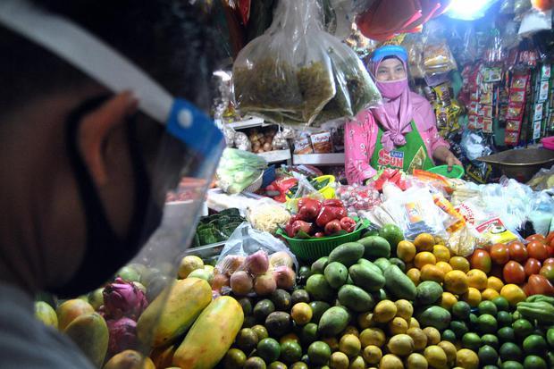 Lazada Gaet Chilibeli, Persaingan E-Commerce Jual Sembako Makin Ketat