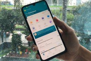 PLN Mempersiapkan Aplikasi Baru untuk Meningkatkan Pelayanan Kepada Pelanggan