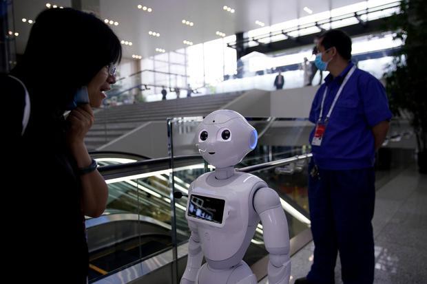 Teknologi AI Bantu Perusahaan Asuransi Ukur Premi & Uang Pertanggungan