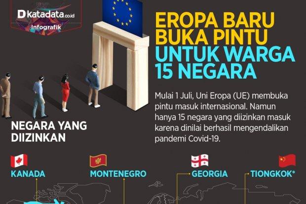 UE Buka pintu masuk_rev