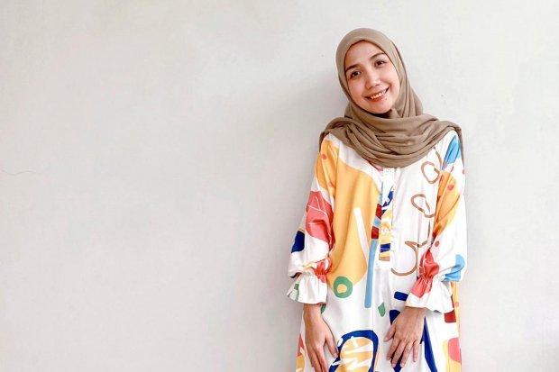 Nadjani Indonesia