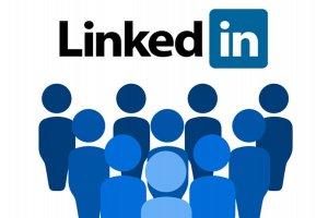 LinkedIn PHK 960 Karyawan Karena Pandemi Corona