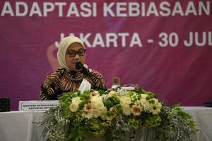 PEMERINTAH BUKA KEMBALI PENEMPATAN PEKERJA MIGRAN INDONESIA