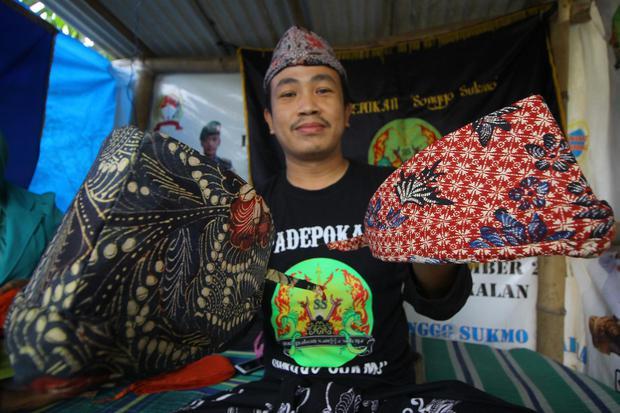 Mengenal 4 Baju Adat Khas Jawa Timur