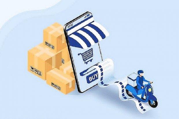 Startup Jubelio Rilis Layanan Integrasikan Toko UMKM dengan E-Commerce
