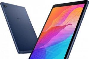 Huawei Meluncurkan Tablet MatePad T8 Seharga Rp 1,6 Juta