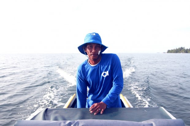 Bisnis Tumbuh 86 Kali Lipat, Startup Perikanan Aruna Raih Pendanaan