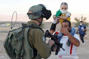 Uni Emirat Arab Sepakati Hubungan Bilateral dengan Israel, Palestina Merasa Dikhianati