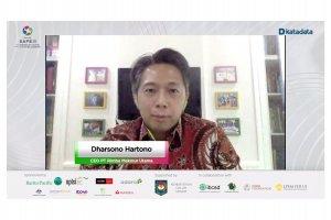 SAFE Forum 2020: Sustainable Innovation