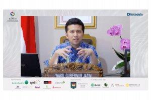 SAFE Forum 2020: Localizing the SDGs