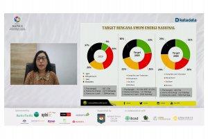 SAFE Forum 2020: Unlocking Indonesia Geothermal Potential