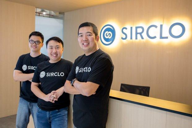 Tren Konsolidasi, Startup Solusi E-Commerce Sirclo Akuisisi Orami