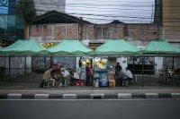 PSBB Jakarta Jilid 2