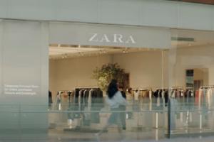 Inditex SA. Perusahaan pemilik brand Zara akan memangkas inventori dan mendorong investasi e-commerce untuk mendorong bisnis pasca pandemi.