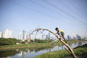 Proyeksi Pertumbuhan Ekonomi Kuartal III 2020