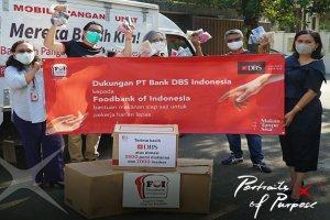 DBS - FOI Donasi
