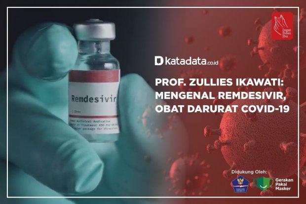 Prof Zullies
