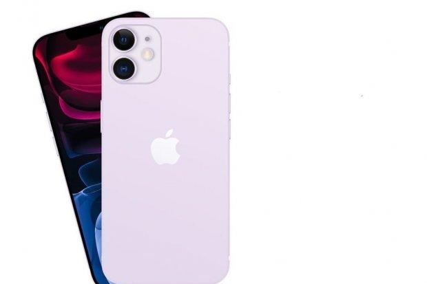 Apple luncurkan ponsel 5G iPhone 12 hari ini