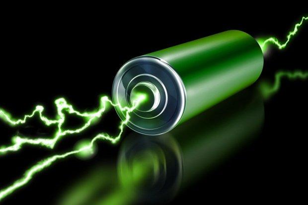baterai listrik, kendaraan listrik, inalum, antam, limbah baterai