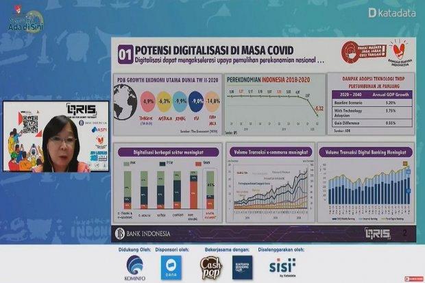 Katadata Webtainment - Bangga Buatan Indonesia