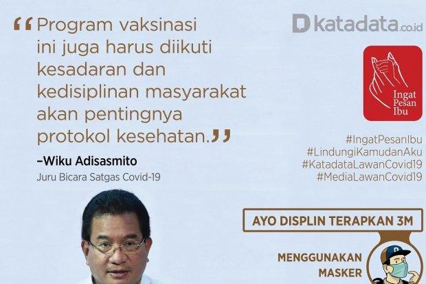 Poster_Kampanye3M_Quote Wiku