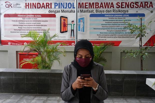 biometrik, keamanan digital, fintech