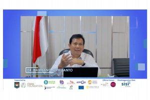 Regional Summit 2020 Sesi 7
