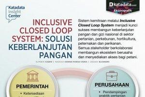 Inclusive Closed Loop