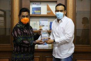 Kabupaten Belitung Indeks Kelola