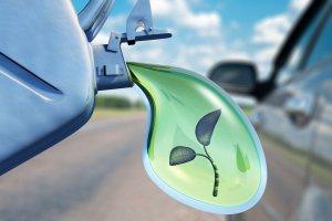 Ilustrasi biofuel, bbn, biodiesel