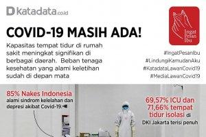 Poster_Covid Masih Ada!