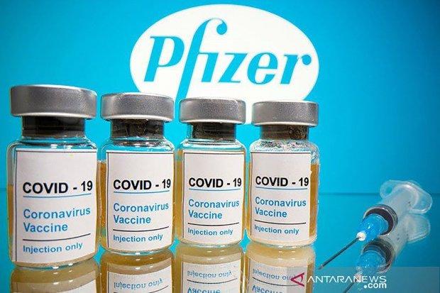 vaksin virus corona, terawan, kementerian kesehatan, covid-19, virus corona, pandemi corona, pandemi, jakarta, gerakan 3M