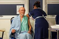 HEALTH-CORONAVIRUS/BRITAIN-ROLLOUT