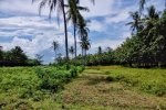 Lokasi HTR di Wilayah UPTD KPH Gedong Wani Dinas Kehutanan Provinsi Lampung