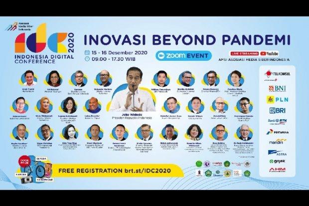 AMSI IDC 2020