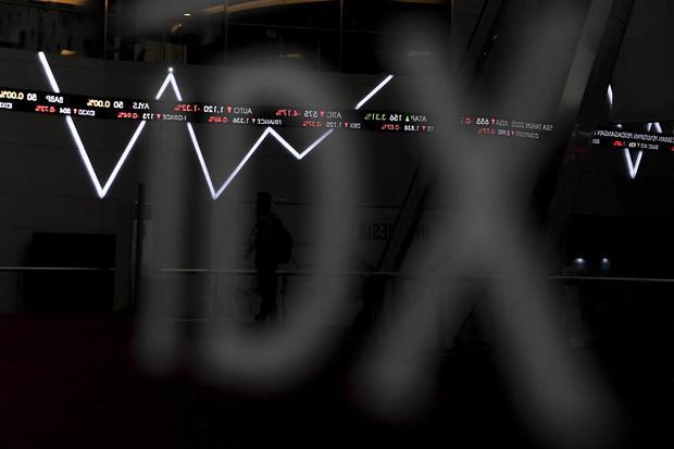 jumlah investor, saham, pasar modal, investor, investor retail, efek, bursa, bursa efek, bursa saham, transaksi saham, perusahaan sekuritas, sekuritas, broker, broker saham