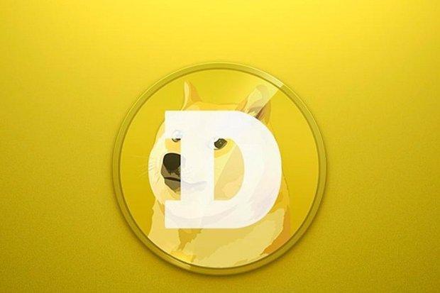 Dogecoin, Aset Kripto Favorit Elon Musk yang Harganya Melonjak 592%