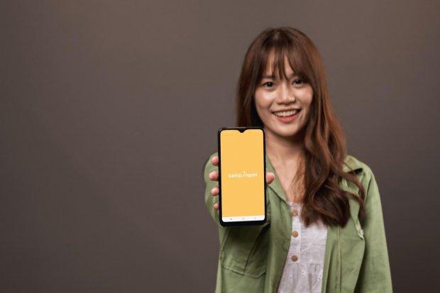 Startup Penyedia Kerja Sampingan Raih Pendanaan Rp 72 Miliar
