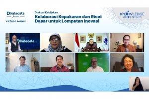 Press Release KSI