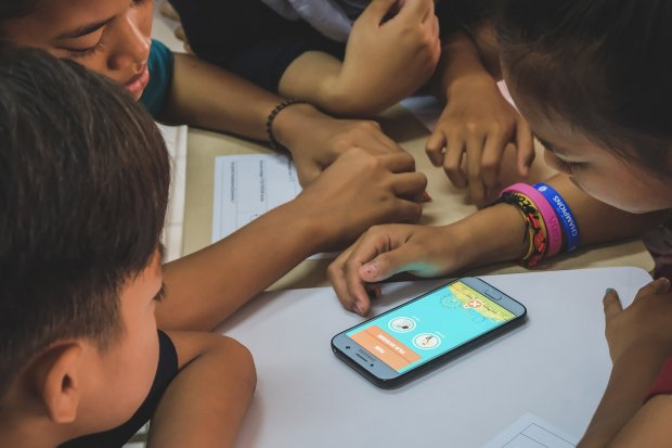 Dua Startup Pendidikan Indonesia Raih Investasi pada Awal 2021